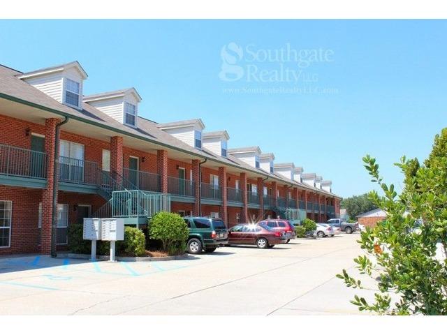 Hattiesburg Apartments Home Claridge House | free-classifieds-usa.com
