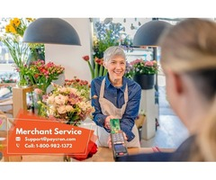 Best merchant services for your Business