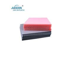 Custom Corrugated Plastic Sheet/Coroplast Board Maufacturers   free-classifieds-usa.com