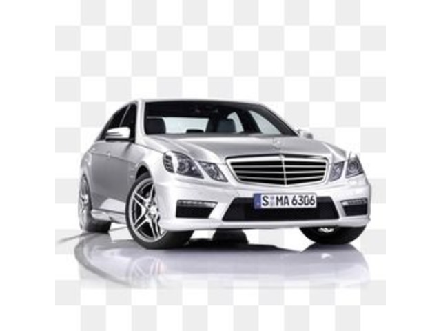 Whether you plan on grabbing Car Service | free-classifieds-usa.com