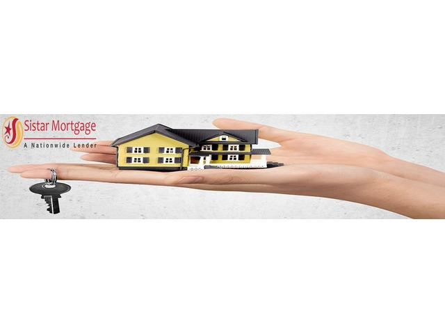 Mortgage Advisors in Shelby Township   free-classifieds-usa.com