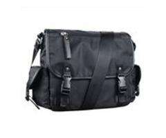 Crossbody Handbags Manufacturer China | smart-handbag.com