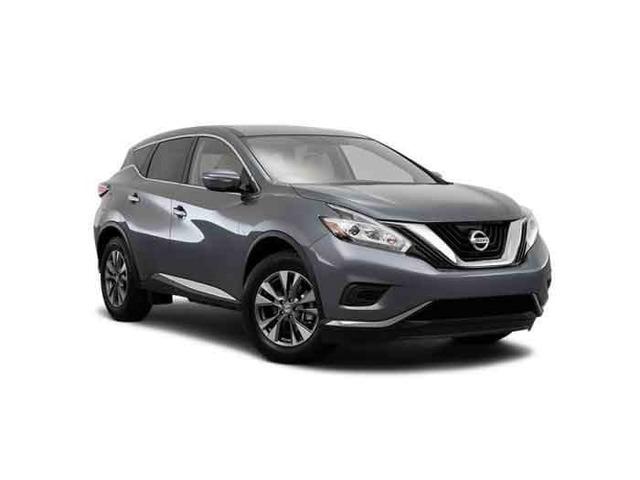 2018 Nissan Murano   free-classifieds-usa.com