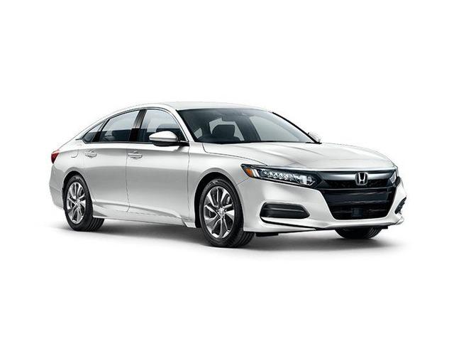 2018 Honda Accord | free-classifieds-usa.com