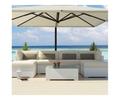 Modern Outdoor Wicker Patio Furniture Clearance Sale