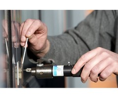 Locksmiths in San Diego | LockTechs