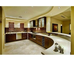 Choose the Perfect Countertops for Your Home