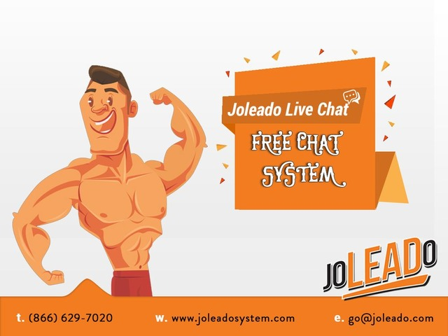 Get the Best Free Chat System | free-classifieds-usa.com