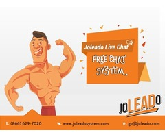 Get the Best Free Chat System