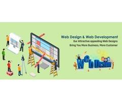 Web Hosting | Web Hosting Services Baltimore MD, Leesburg VA, USA