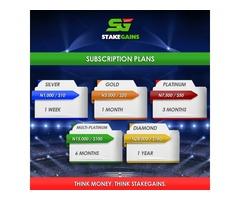 Best Free Football Prediction Website