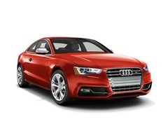 Sport Cars Lease Specials. 2018 Audi S5