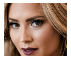 Cost-Effective Microblading Training In Utah