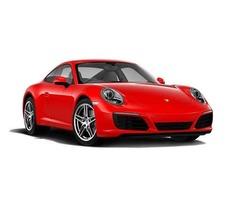 2018 Porsche Carrera 911 | free-classifieds-usa.com