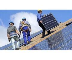 Renewable Energy Massachusetts to reduce your electric bills