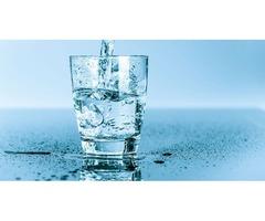 Debunking the Myths around Alkaline Water