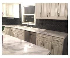 Kitchen and Bath Design Center in Royal Oak