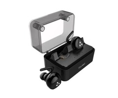 Syllable D900 Mini Wireless Earbuds