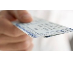 How to get a Merchant Account for your Ticket and Event sales business
