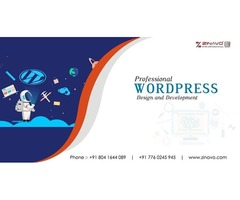 Affordable Web and Wordpress Design Solutions