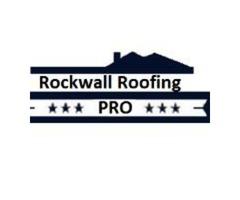 Rockwall Roof Repair -RockwallRoofingPro
