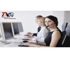 Lead Generation services provider | DK Business Patron