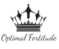 Shop Now at Optimal Fortitude for the best iPhone Cases and Accessories!