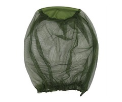Grab this Travel Mosquito Net and make your journey comfortable