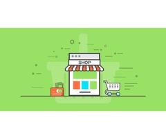 How Transaction Descriptor or Merchant Descriptor Is Important For Merchants