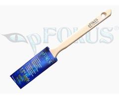Tile Grout Paint Brush - Grout Line Brush | Wholesale Products | pFOkUS