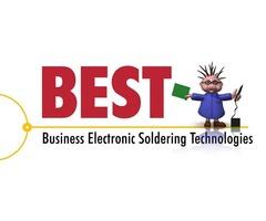 IPC J-STD-001 Certification | PCB Assembly Std at BEST