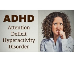 Confused which ADHD medication for adults is effective? Let us help you.