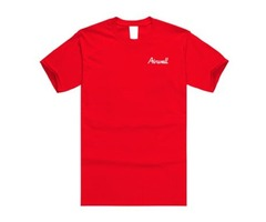 Buy China Promotional T-Shirts at Wholesale Price
