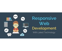 Web Design Agency of a Successful Website