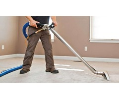 Commercial Cleaning Services Clifton NJ