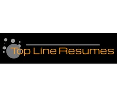 Top Rated Resume Professional Writers