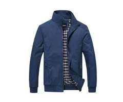 Buy latest styles of coats and jackets