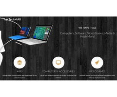 Great Microsoft Deals