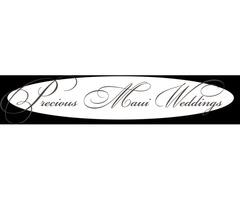 Maui Wedding Planners | preciousmauiweddings.com