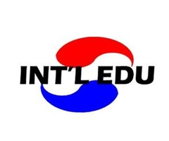 English teaching positions in China