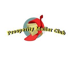 Make Money Mailing Flyers