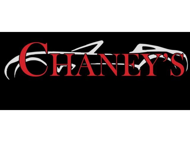 Chaney's Auto Body Repair Shops & Maintenance | free-classifieds-usa.com