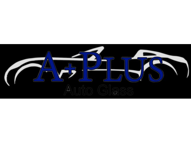 A+ Auto Glass Peoria's Finest Windshield Replacement   free-classifieds-usa.com