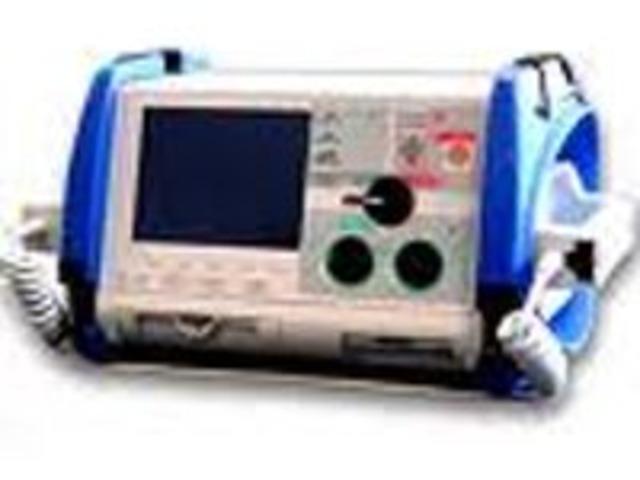 Ensure Quality Health Services with Regular Biomedical Equipment Calibration   free-classifieds-usa.com