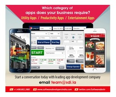 Build a Price Finder app for Retail, Shopping, Grocery Business