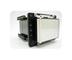 Epson GS6000 Print Head F188000 | free-classifieds-usa.com