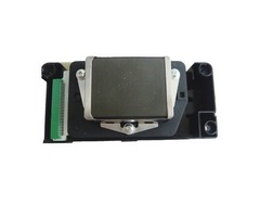Epson DX5 Solvent Base JV33 Print Head | free-classifieds-usa.com