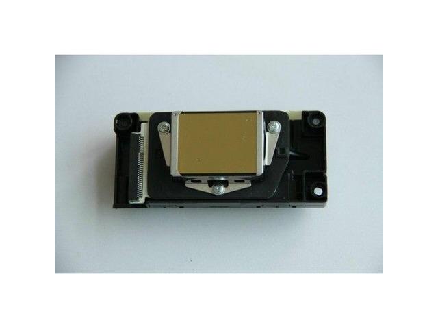 EPSON Pro 4880 / 7880 / 9880 Print Head - F187000 | free-classifieds-usa.com