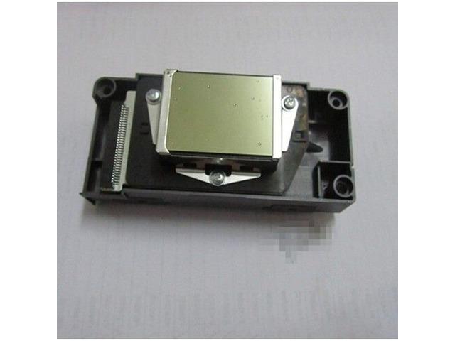Epson R2880/R2000/R1900 DX5 Printhead - F186000 | free-classifieds-usa.com