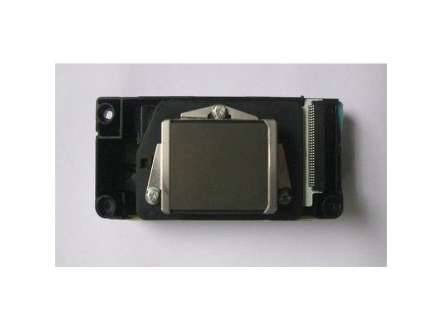 EPSON PRO 4800 Print Head(encrypted) - F158010 | free-classifieds-usa.com